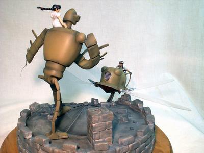 http://matever.com/archives/photo/2006/05/laputa12-thumb.JPG