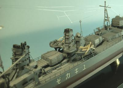 http://matever.com/archives/photo/2006/06/yukikaze07-thumb.JPG