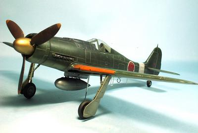 http://matever.com/archives/photo/2007/11/FW190D-9-1-thumb.jpg