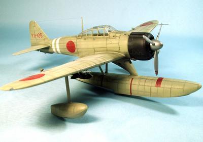 http://matever.com/archives/photo/2007/12/nishiki-3-thumb.jpg