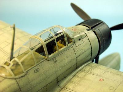 http://matever.com/archives/photo/2007/12/nishiki-4-thumb.jpg