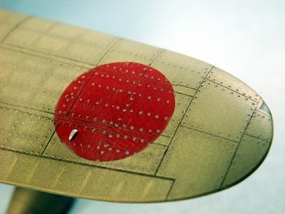 http://matever.com/archives/photo/2007/12/nishiki-5-thumb.jpg