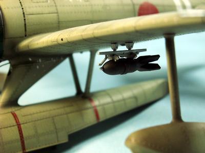 http://matever.com/archives/photo/2007/12/nishiki-7-thumb.jpg