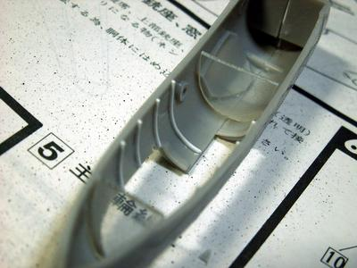 http://matever.com/archives/photo/2008/04/rennzan13-thumb.jpg