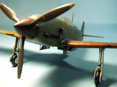 http://matever.com/archives/photo/2008/06/sanshiki1-thumb.jpg