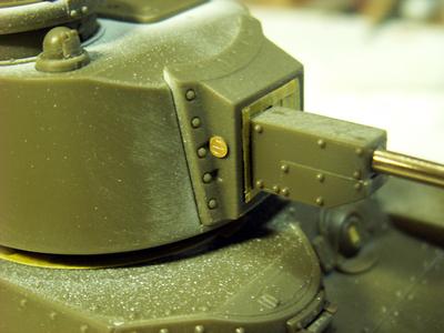 http://matever.com/archives/photo/2008/12/97%E3%83%81%E3%83%8F12-thumb.JPG