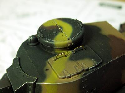 http://matever.com/archives/photo/2008/12/97%E3%83%81%E3%83%8F26-thumb.JPG