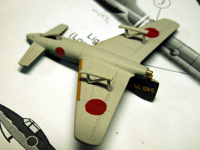 http://matever.com/archives/photo/2008/12/shinryu15-thumb.JPG