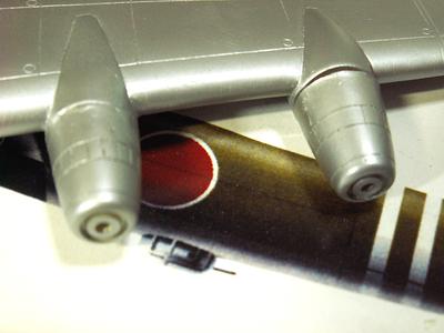 http://matever.com/archives/photo/2009/03/ki9121-thumb.JPG