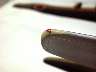 http://matever.com/archives/photo/2009/03/ki9122-thumb.JPG