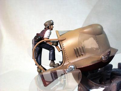 http://matever.com/archives/photo/2009/04/laputa3-thumb.JPG