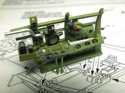 http://matever.com/archives/photo/2009/07/zerosen5-thumb.JPG