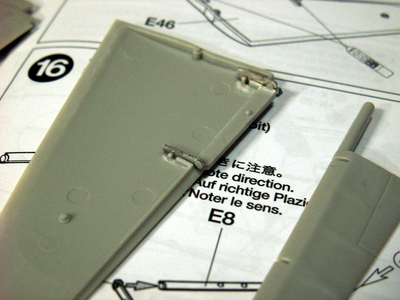 http://matever.com/archives/photo/2009/08/zerosen17-thumb.JPG