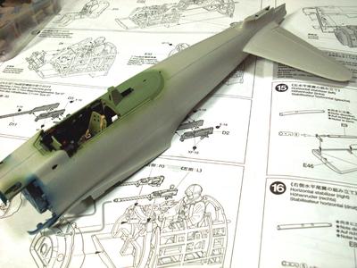http://matever.com/archives/photo/2009/08/zerosen18-thumb.JPG