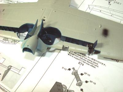 http://matever.com/archives/photo/2009/08/zerosen22-thumb.JPG