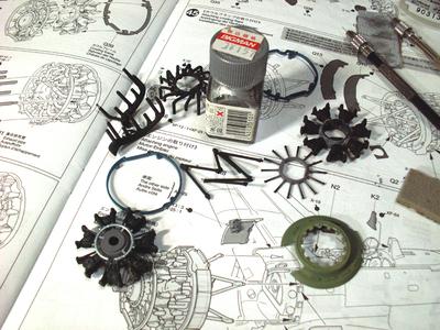http://matever.com/archives/photo/2009/08/zerosen25-thumb.JPG