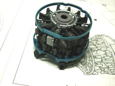http://matever.com/archives/photo/2009/08/zerosen27-thumb.JPG