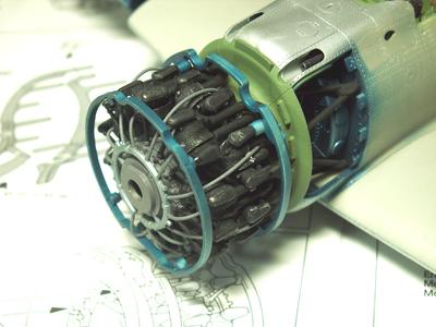 http://matever.com/archives/photo/2009/08/zerosen29-thumb.JPG