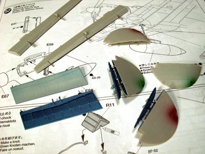 http://matever.com/archives/photo/2009/09/zerosen38-thumb.JPG