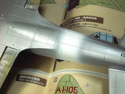 http://matever.com/archives/photo/2009/09/zerosen39-thumb.JPG