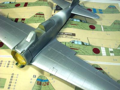 http://matever.com/archives/photo/2009/09/zerosen40-thumb.JPG