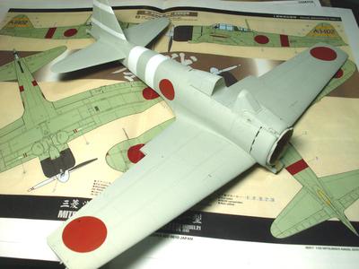 http://matever.com/archives/photo/2009/09/zerosen48-thumb.JPG