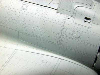 http://matever.com/archives/photo/2009/09/zerosen49-thumb.JPG