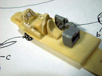 http://matever.com/archives/photo/2009/12/ki74-4-thumb.jpg