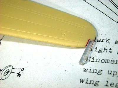http://matever.com/archives/photo/2010/01/ki74-41-thumb.jpg