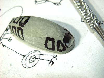 http://matever.com/archives/photo/2010/01/ki74-57-thumb.jpg