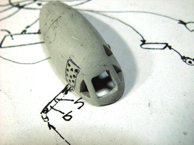 http://matever.com/archives/photo/2010/01/ki74-58-thumb.jpg