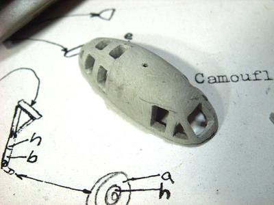 http://matever.com/archives/photo/2010/01/ki74-60-thumb.jpg