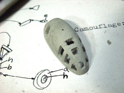 http://matever.com/archives/photo/2010/01/ki74-61-thumb.jpg