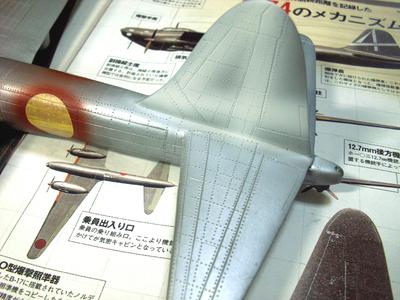 http://matever.com/archives/photo/2010/02/ki74-101-thumb.jpg