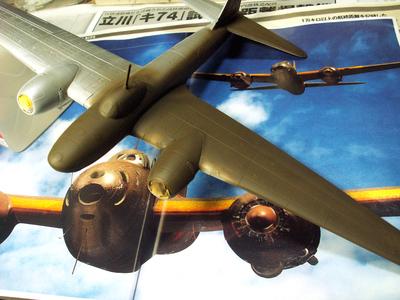 http://matever.com/archives/photo/2010/02/ki74-107-thumb.jpg