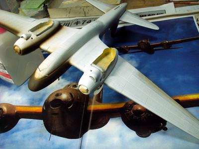http://matever.com/archives/photo/2010/02/ki74-108-thumb.jpg