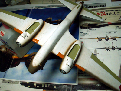 http://matever.com/archives/photo/2010/02/ki74-113-thumb.jpg