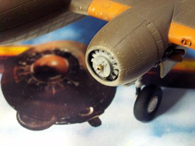 http://matever.com/archives/photo/2010/02/ki74-121-thumb.jpg