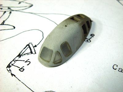 http://matever.com/archives/photo/2010/02/ki74-66-thumb.jpg