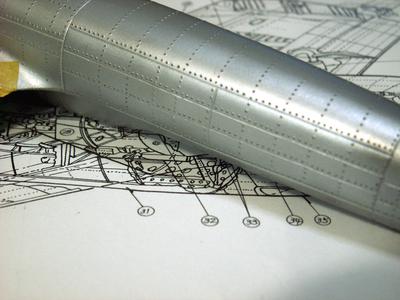 http://matever.com/archives/photo/2010/02/ki74-74-thumb.jpg
