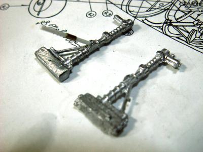 http://matever.com/archives/photo/2010/02/ki74-91-thumb.jpg