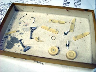 http://matever.com/archives/photo/2010/02/ki74-98-thumb.jpg