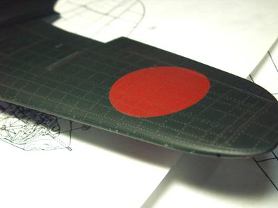http://matever.com/archives/photo/2010/03/ryujo40-thumb.jpg