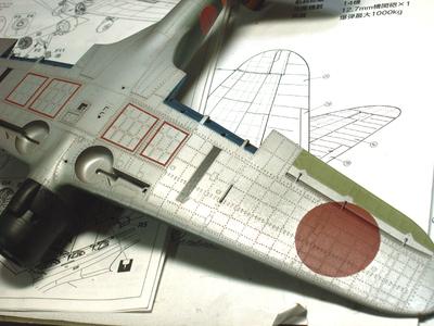 http://matever.com/archives/photo/2010/03/ryujo41-thumb.jpg