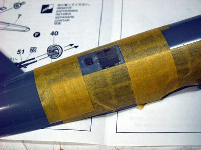 http://matever.com/archives/photo/2010/04/rennzan%E3%82%A47-thumb.jpg
