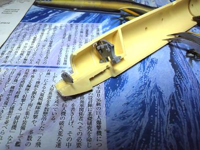 http://matever.com/archives/photo/2010/11/a-fugaku14-thumb.jpg