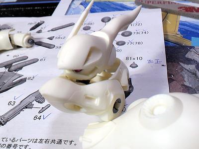 http://matever.com/archives/photo/2011/03/nad77-thumb.jpg