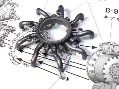 http://matever.com/archives/photo/2011/03/shi_d11-thumb.jpg