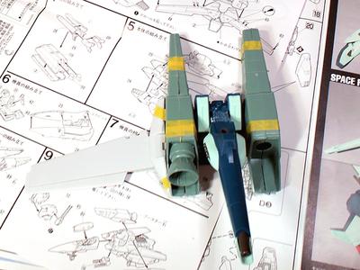 http://matever.com/archives/photo/2011/08/shre21-thumb.JPG