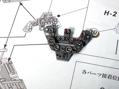 http://matever.com/archives/photo/2011/09/ta152h12-thumb.jpg